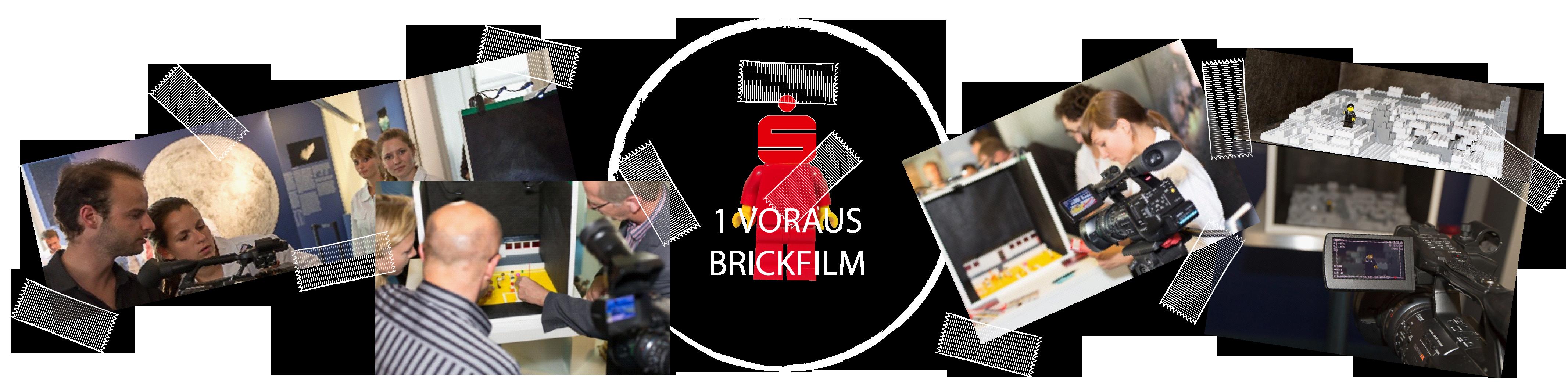 Deutscher Sparkassen und Giroverband