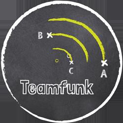 Teamfunk