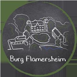 Burg Flamersheim