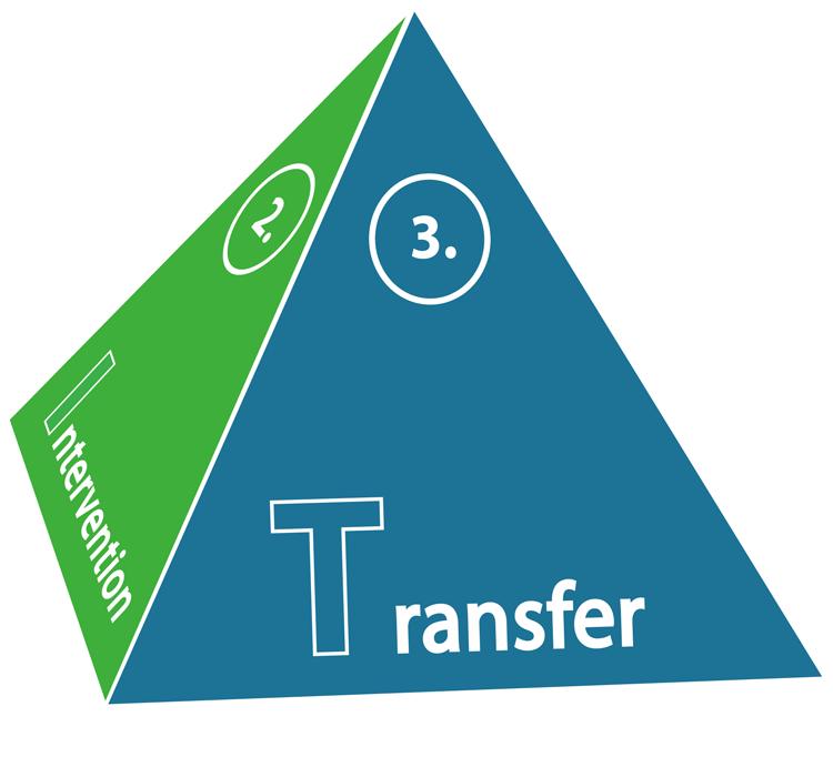 Die Planpyramide