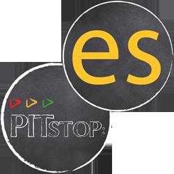 PITstop:Mehr PS für Ihre Konzepte