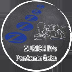ZURICH Life Germany