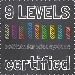 9 Levels