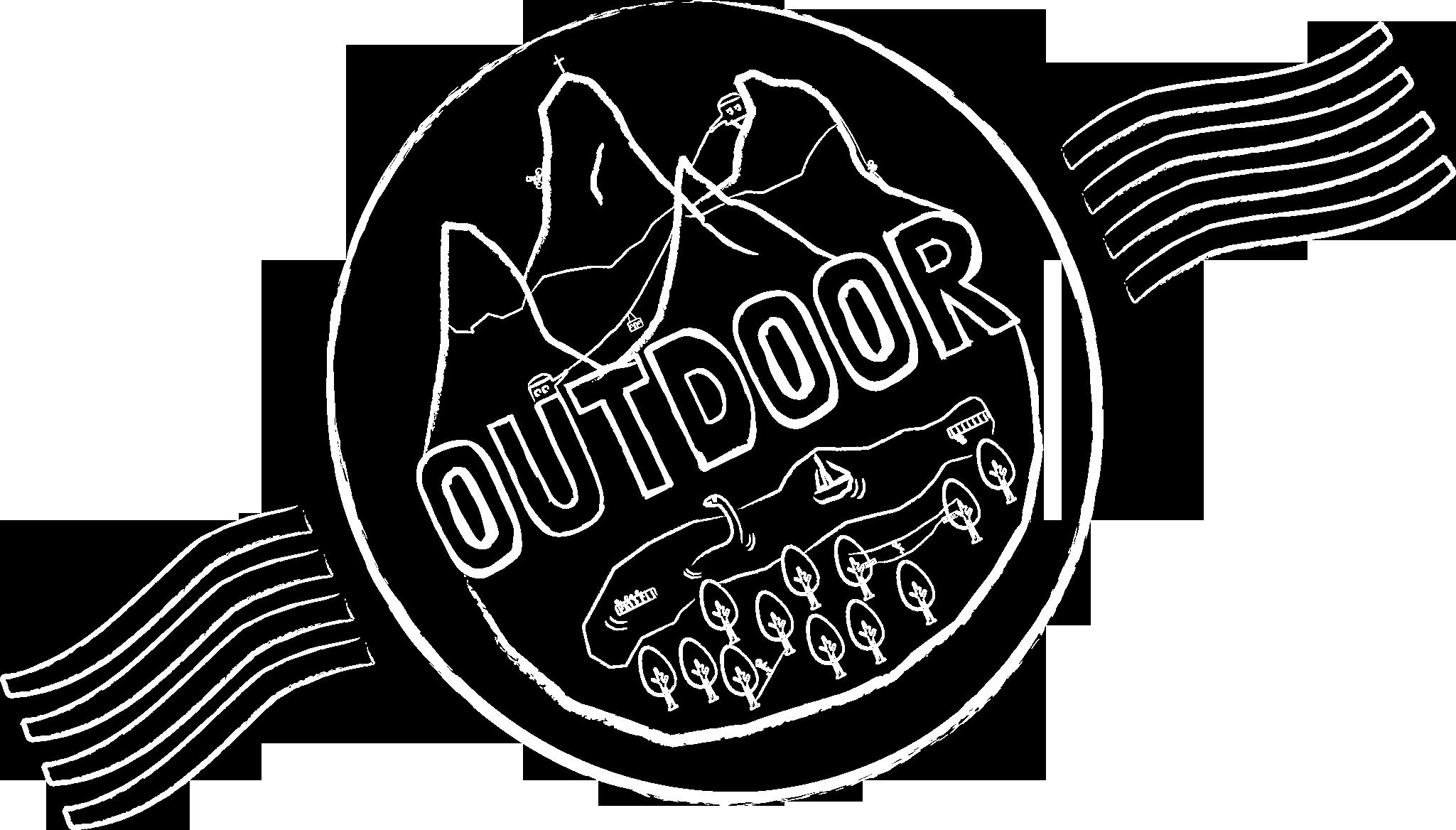 erfahrungssache outdoor