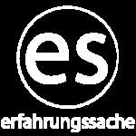 erfahrungssache GmbH